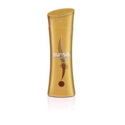 Sunsilk Hair Fall Solution Shampoo 400ml